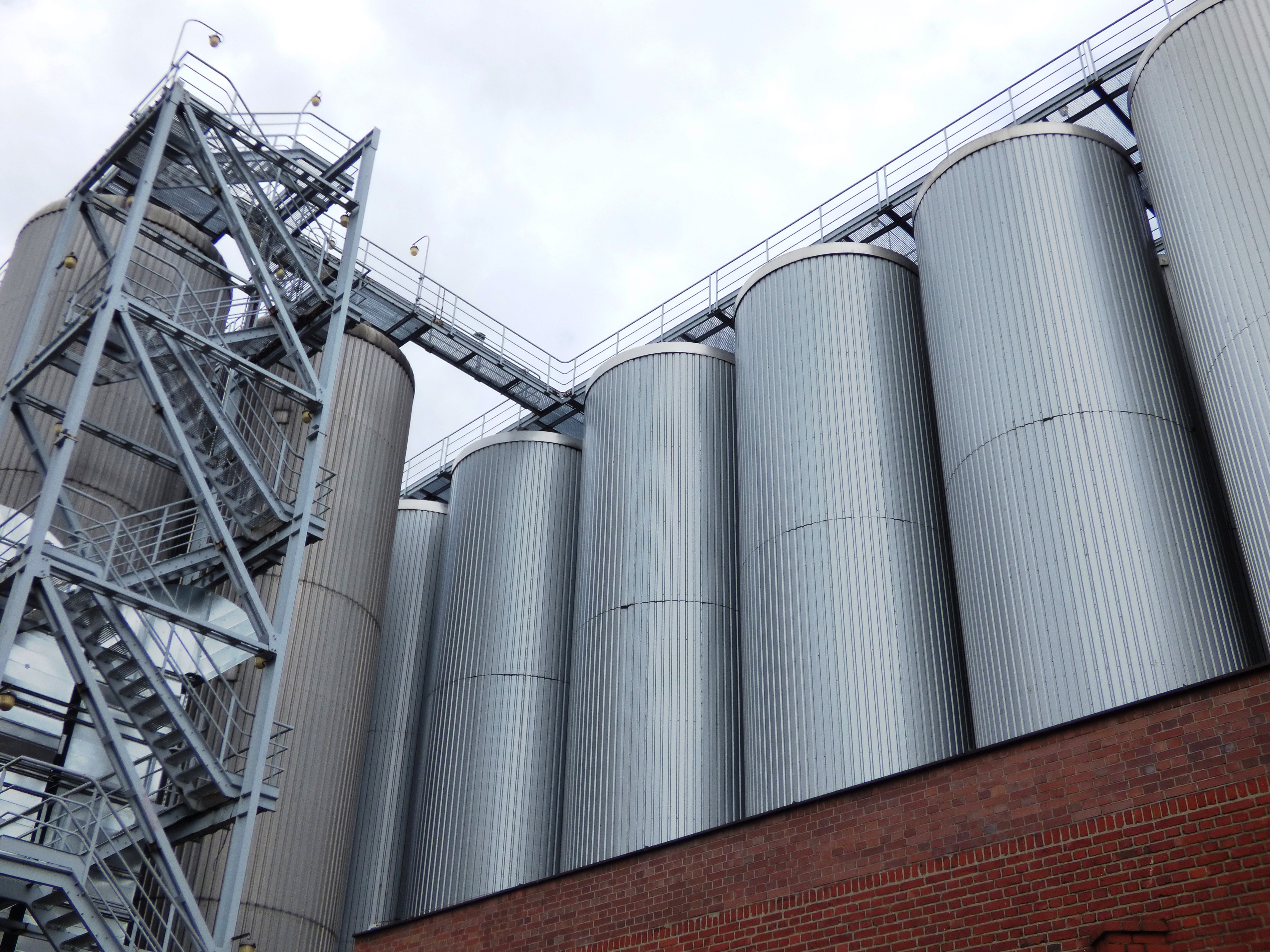 brewery-377019